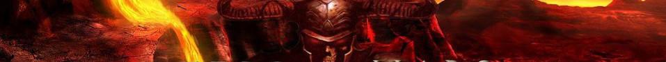 MMORPG Free Online game